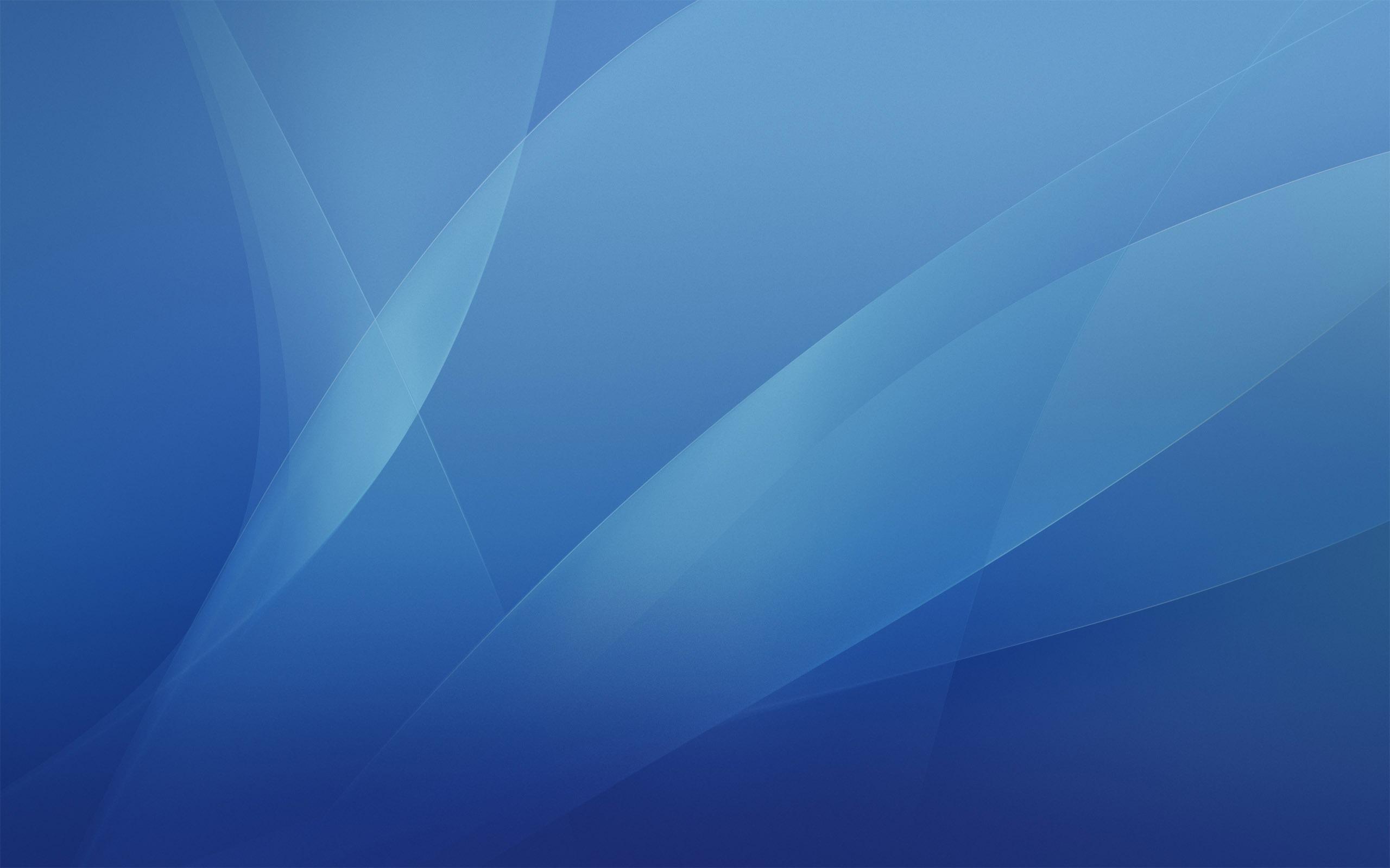 Mac Os Xのシステムのhd壁紙 2 9 2560x1600 壁紙ダウンロード Mac Os Xのシステムのhd壁紙 2 システム 壁紙 V3の壁紙