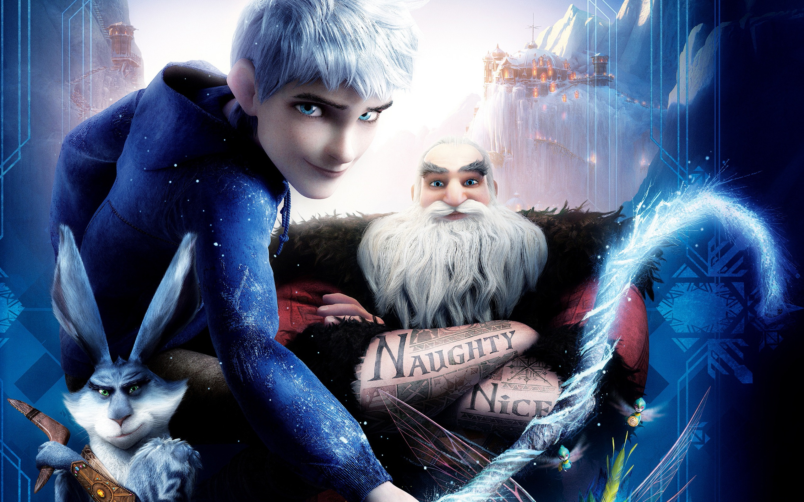 Rise of the guardians hd wallpapers 4 2560x1600 wallpaper rise of the guardians hd wallpapers 4 2560x1600 thecheapjerseys Images