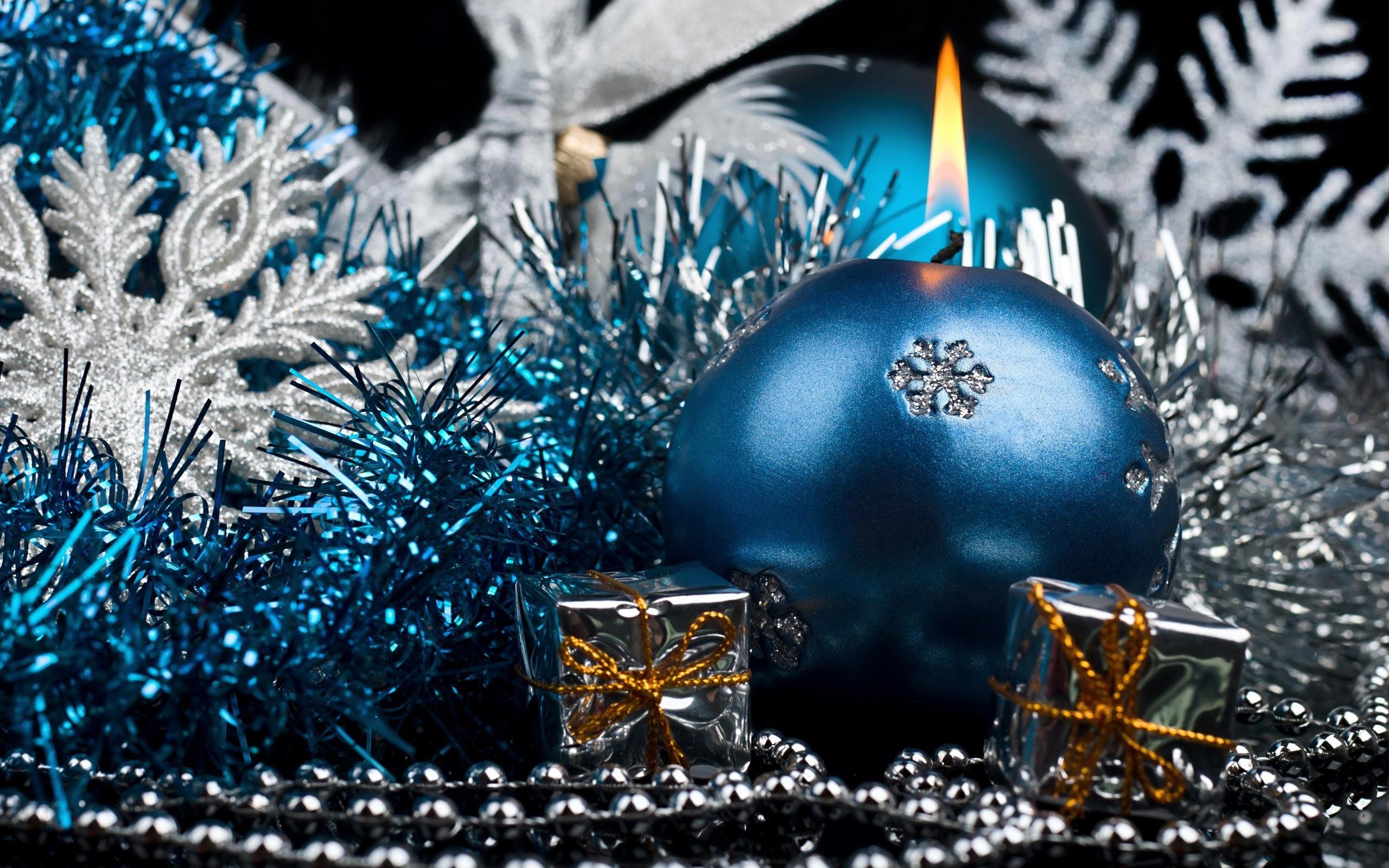 Hintergrundbild Frohe Weihnachten.Frohe Weihnachten Hd Wallpaper Feature 7 2560x1600