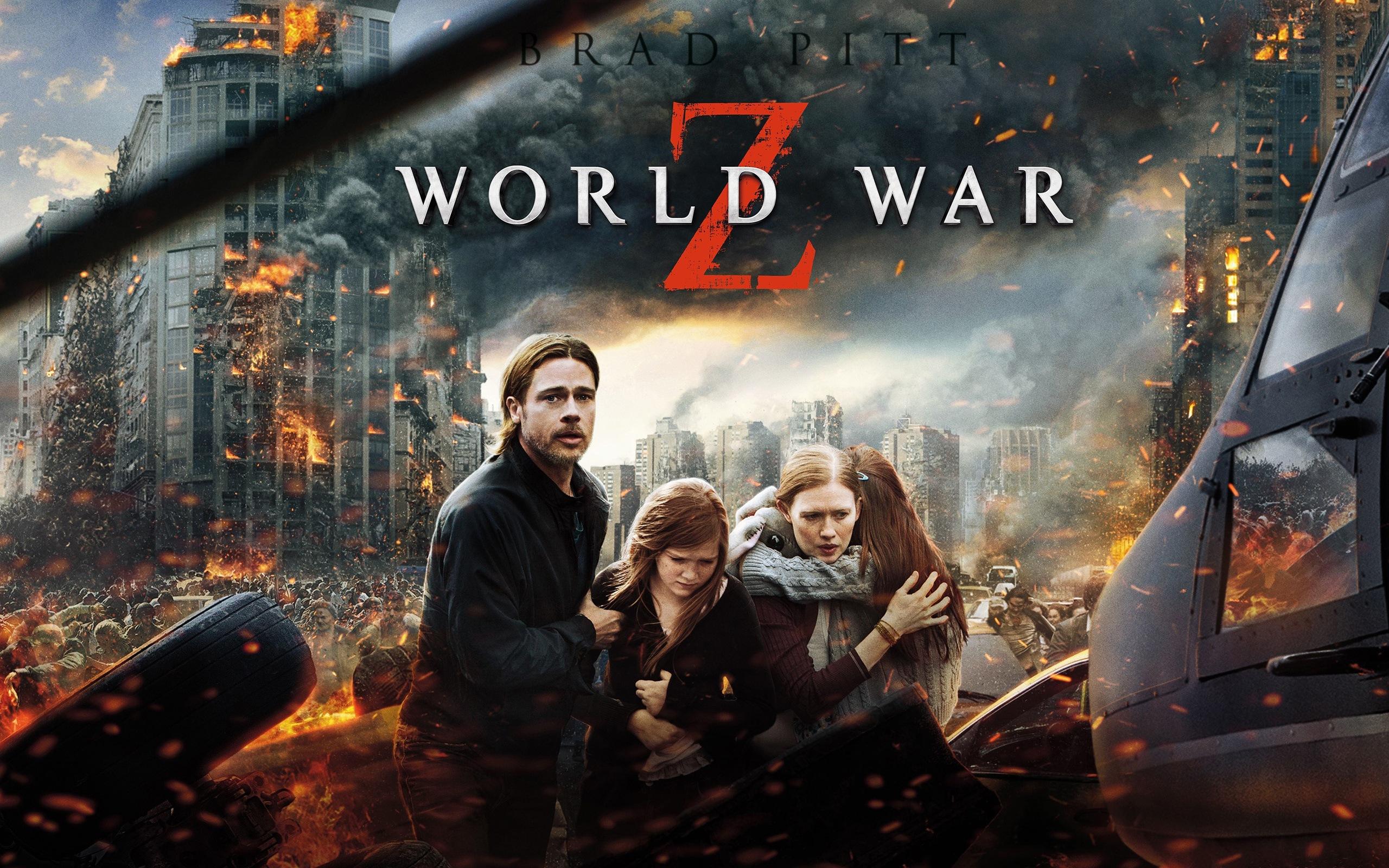 Военные фильмы  смотреть онлайн бесплатно и без