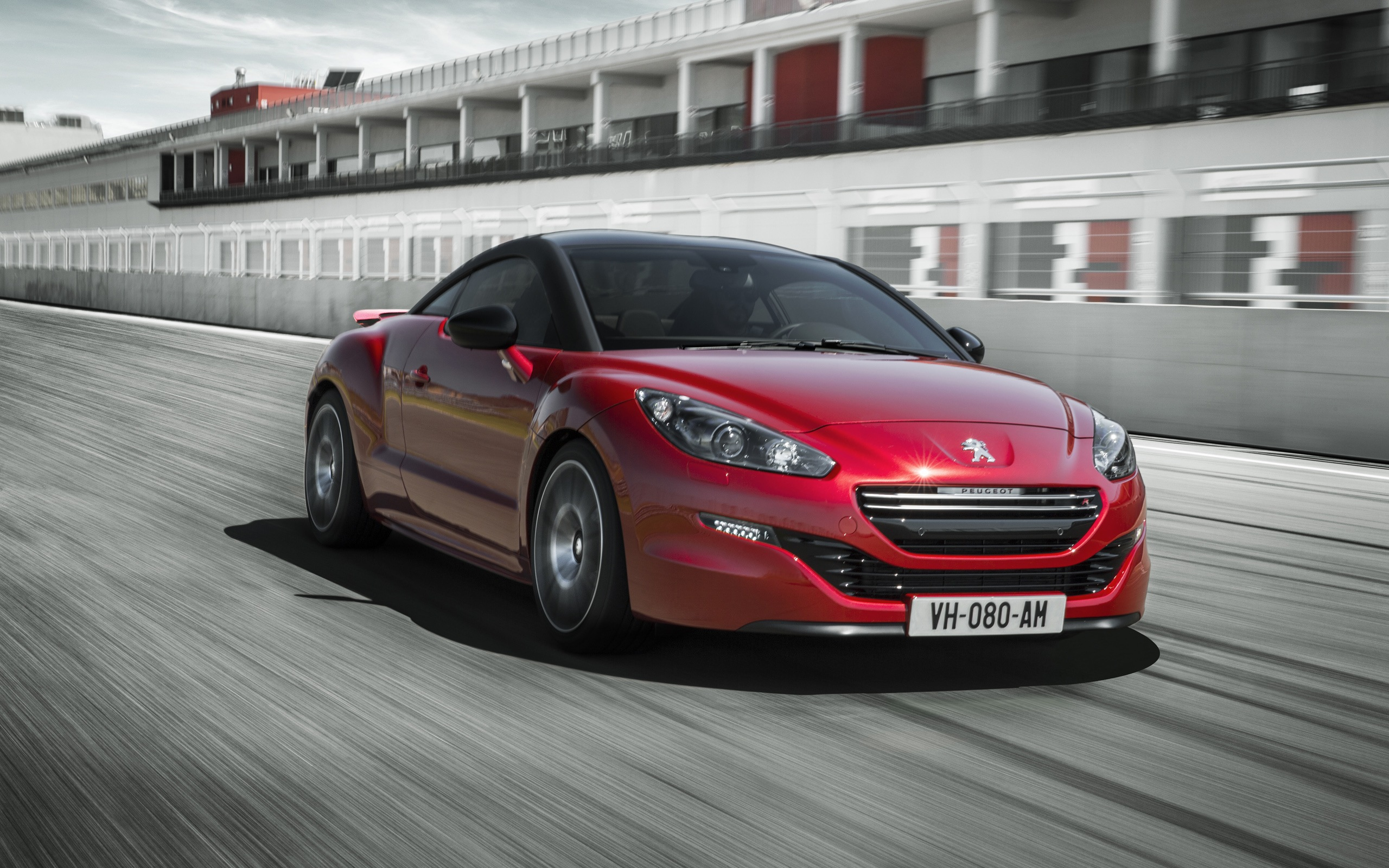 2014 peugeot rcz r voiture cran hd 30 2560x1600 fond d 39 cran t l charger 2014 peugeot rcz. Black Bedroom Furniture Sets. Home Design Ideas