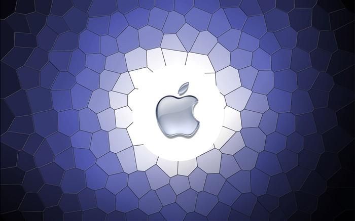 apple创意设计壁纸8