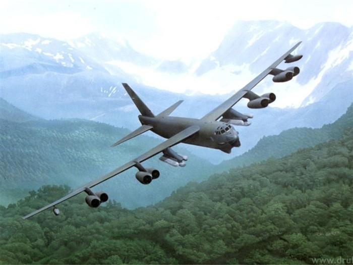 戦略爆撃機の画像 p1_25