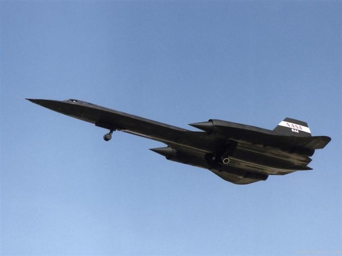 SR 71 (航空機)の画像 p1_22