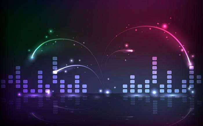 Free background music - Di Evantile