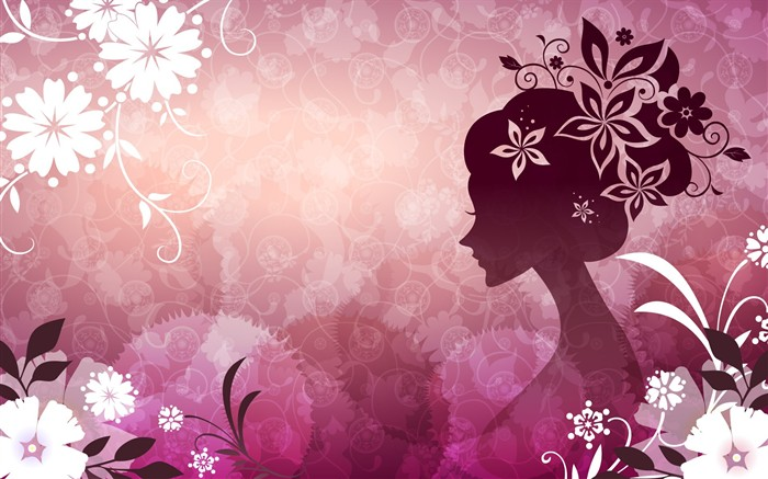 Imagenes para fondo de pantalla para mujeres - Imagui