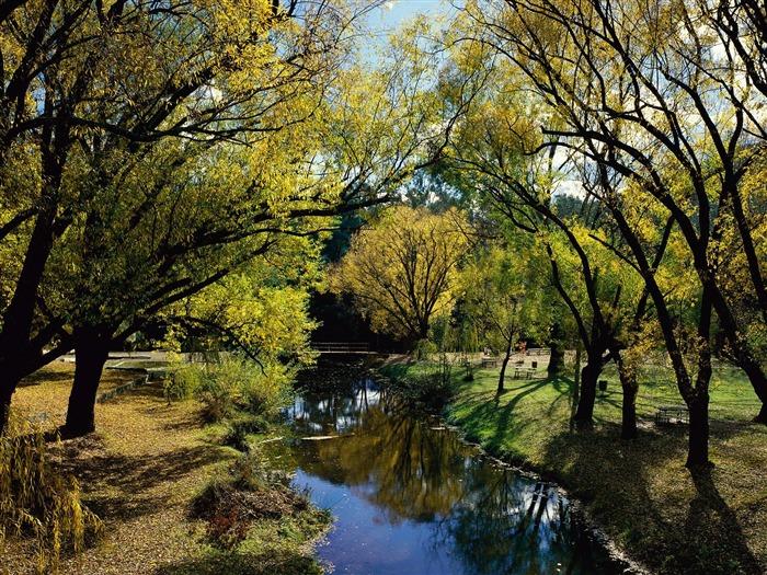 Caracter sticas hermosos paisajes de australia 3 fondo - Paisajes de australia ...