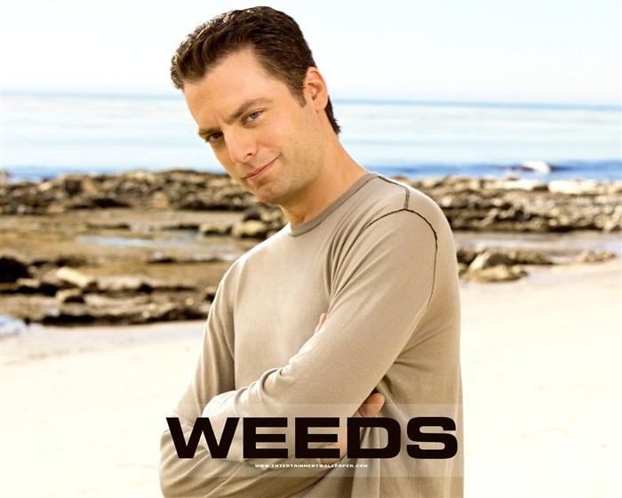 weeds cast season 6. WEEDS - Season 6 (( Release