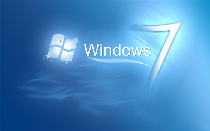 Windows7 theme wallpaper (2) #10