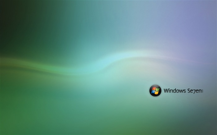 Fondos de escritorio de Windows7 #22