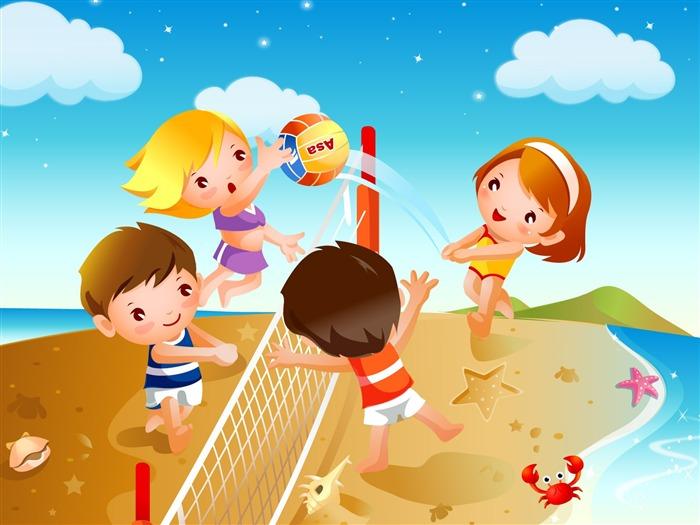 http://www.v3wall.com/wallpaper/medium/1001/medium_20100119095531307649.jpg
