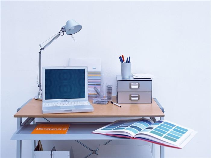 Живые обои на рабочий стол компьютера на весь экран бесплатно 9