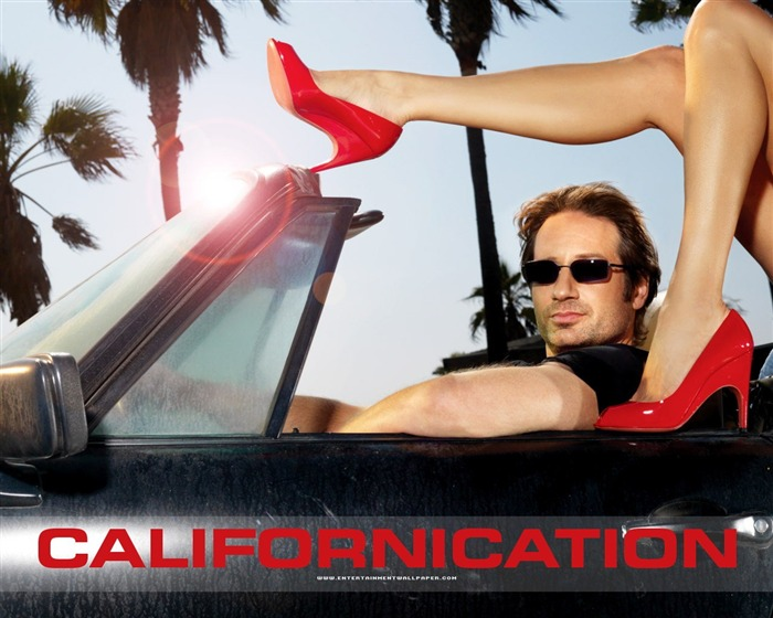 californication wallpaper. Californication wallpaper #7 - Wallpaper Preview - Moive Wallpaper - V3