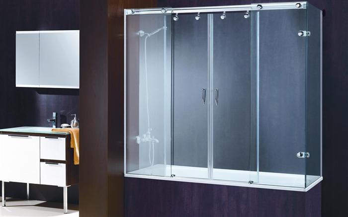 fond d 39 cran photo salle de bain 4 1 fond d 39 cran aper u autres fonds d 39 cran v3 fond d. Black Bedroom Furniture Sets. Home Design Ideas