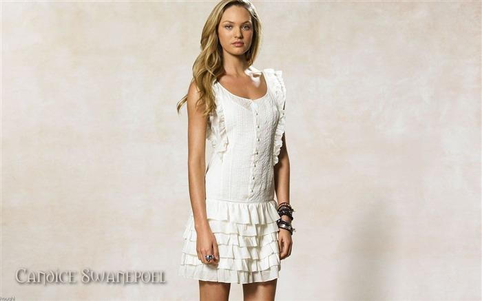 康迪斯·斯瓦内普尔_Candice Swanepoel 康迪斯·斯瓦内普尔 美女壁纸27 - 壁纸预览 - 人物 ...