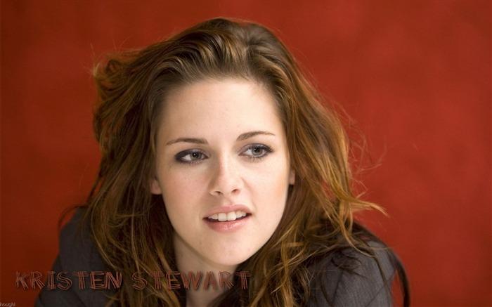 Yükle. Kristen Stewart, девушка, красивая,590019.