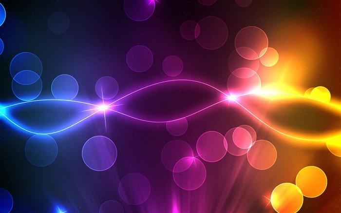 Imagenes de mariposas brillantes para fondo de pantalla - Imagui