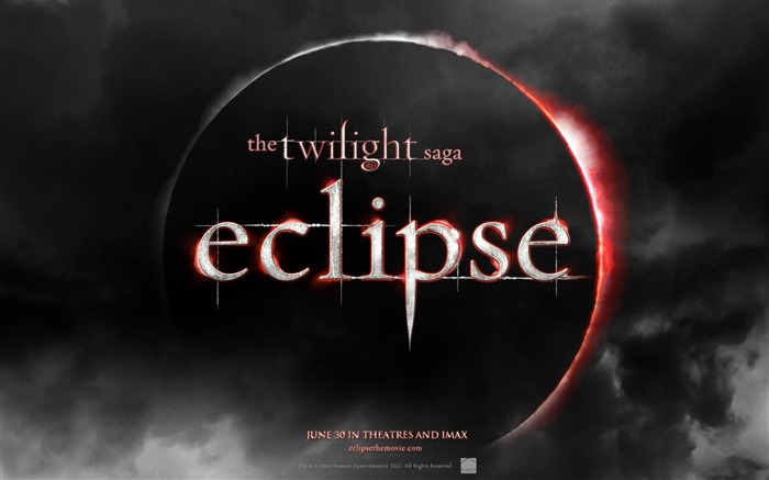 The Twilight Saga: Eclipse 暮光之城 3: 月食(一)21