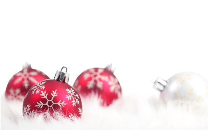 """Новогодние шары - сверкающие фоны Christmas balls backgrounds """" Портал графики и дизайна: векторный и растровый клипарт, уроки,"""