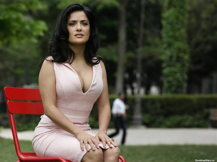 латинские женщины фото