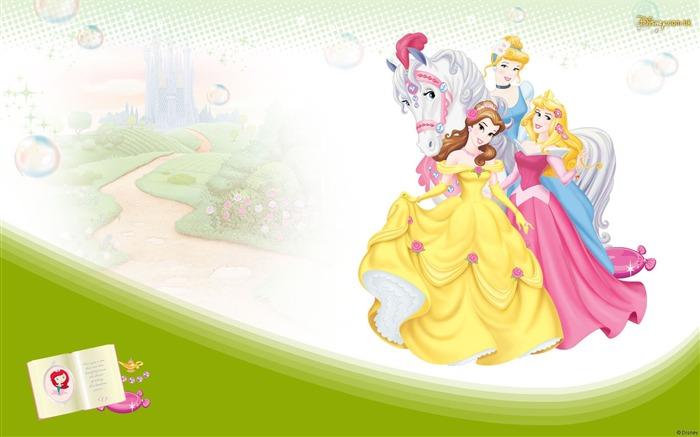 Fondos de pantalla princesas gratis - Imagui