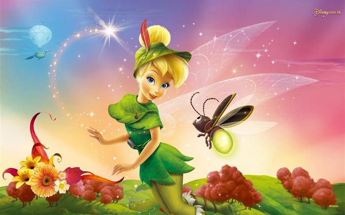 Princesa disney de dibujos animados fondos de escritorio 4 14 fondo de pantalla de vista - Fondos de escritorio animados ...