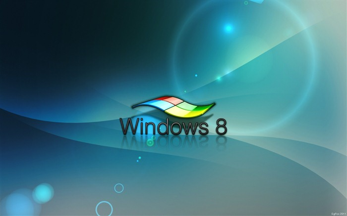 Windows 8 主题壁纸 16图片