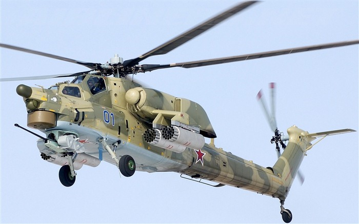 Helicoptero Hd Fondos De Escritorio: Militares Helicópteros HD Fondos De Pantalla #1