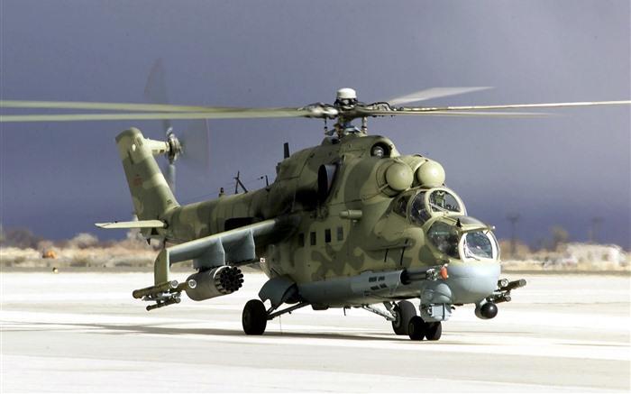 Militares Helicópteros HD Fondos De Pantalla #10