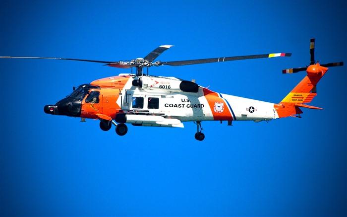 Helicoptero Hd Fondos De Escritorio: Militares Helicópteros HD Fondos De Pantalla #12