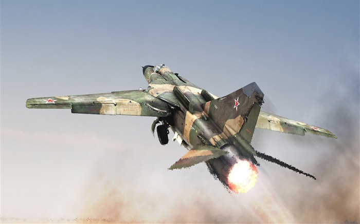 戦闘機の画像 p1_28