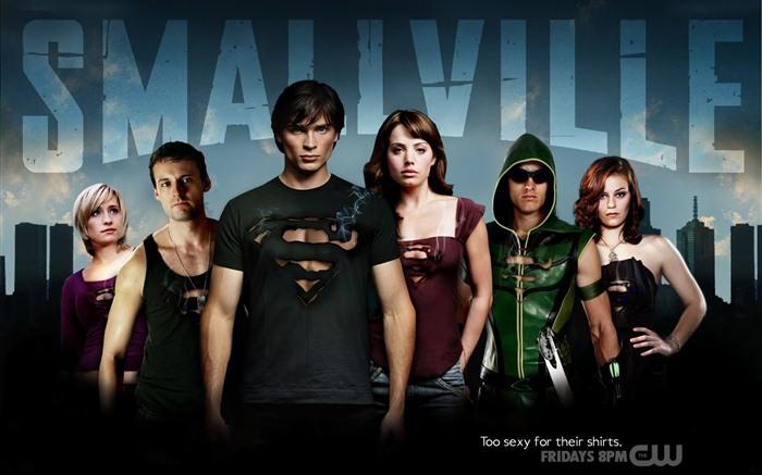 Smallville (2001-2011) Medium_20120827121043151677