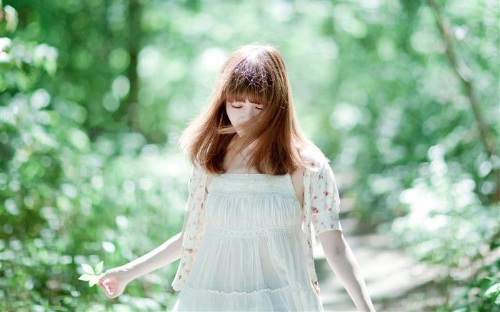 Film adolescent japonais : tous les films adolescents