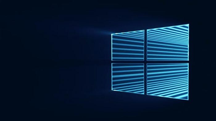 Windows 10 32 битная с активатором и драйверами русская