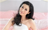Michelle Reis Wallpapers Album #24