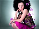 Fan Bingbing wallpaper album (1)