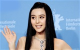 Fan Bingbing Tapete Album (3)