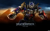 Transformers HD wallpaper