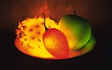 Light fruit Feature (2)
