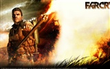 FarCry2 wallpaper