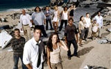 Lost HD wallpapers (1)