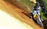 Off-road moto HD Wallpaper (1) #22