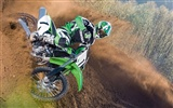 Off-road moto HD Wallpaper (1) #23