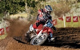 Off-road moto HD Wallpaper (1) #26