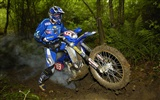Off-road moto HD Wallpaper (1) #27