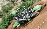 Off-road moto HD Wallpaper (1) #29