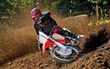 Off-road moto HD Wallpaper (1) #36