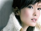 Angel Beauty Vivian Chow Tapete