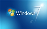 windows7 Thema Tapete (1)