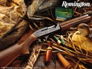 Remington armes à feu wallpaper